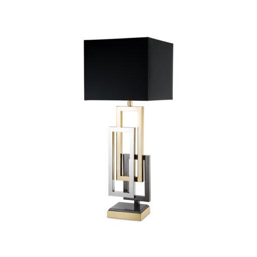 Настольная Лампа REGINE