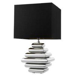 Настольная лампа BELMOND
