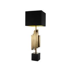Настольная лампа BEAU RIVAGE