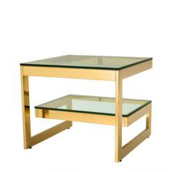 Приставной столик GAMMA