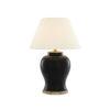 Настольная Лампа MUNDON