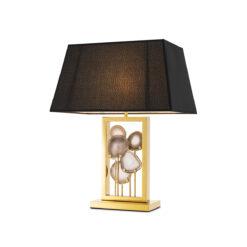 Настольная Лампа MARGIELA