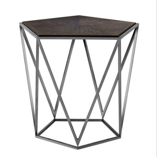 Приставной столик PENTAGON