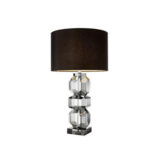 Настольная Лампа MORNINGTON