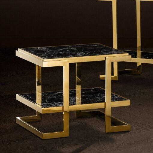 Приставной столик SENATO