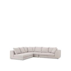Модульный диван RICHARD GERE