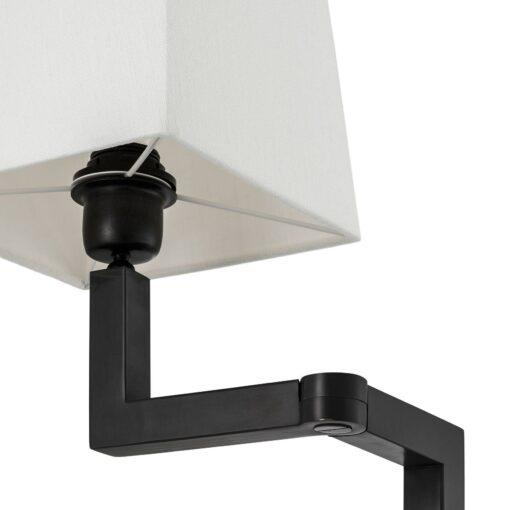 Настольная лампа CAMBELL