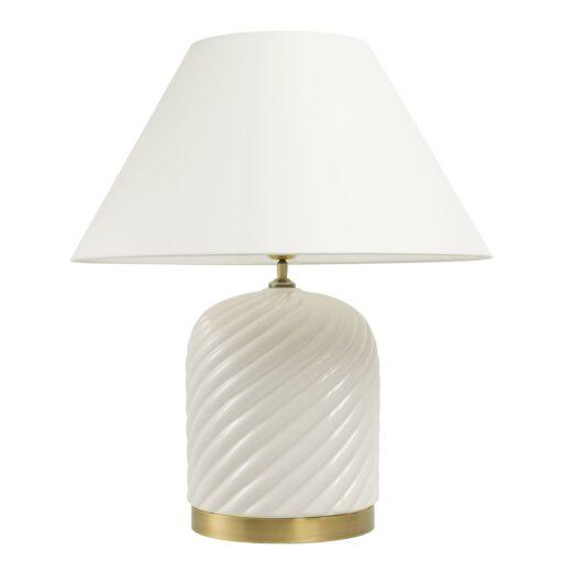 Настольная Лампа SAVONA
