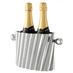 Ведро для шампанского NAPA