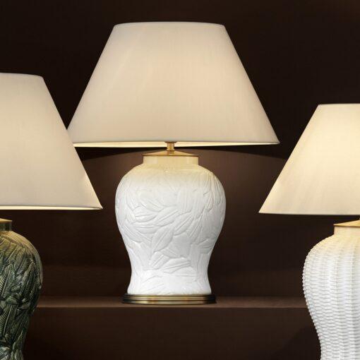 Настольная лампа CYPRUS
