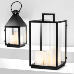 Настольная лампа VANINI