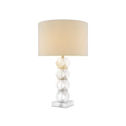 Настольная лампа WHEALON