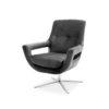Вращающееся кресло FLAVIO