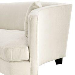 Диван GIULIETTA 3 SEAT