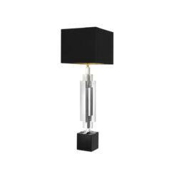 Настольная лампа ELLIS