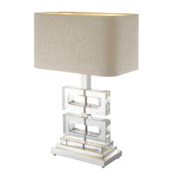 Настольная лампа UMBRIA