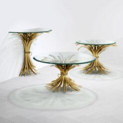 Приставной столик BONHEUR
