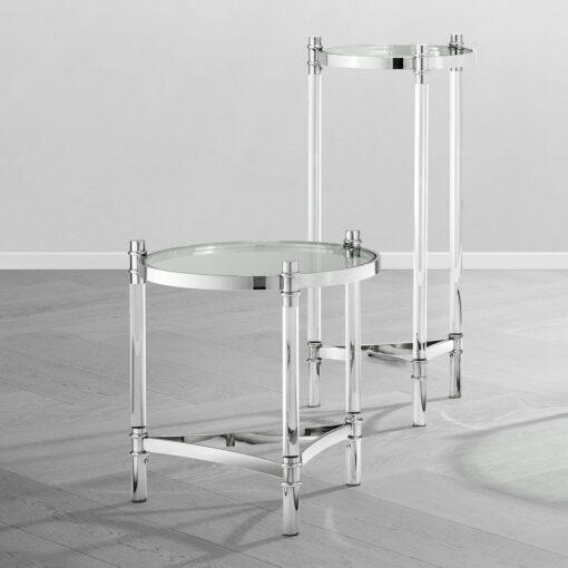 Приставной столик TRENTO