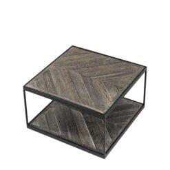Приставной столик LA VARENNE