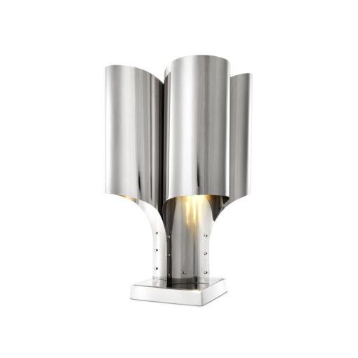 Настольная Лампа SPIAGGIA