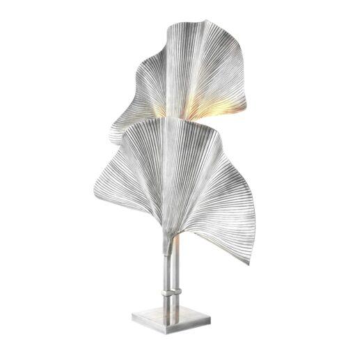 Настольная Лампа LAS PALMAS