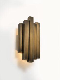 Настенный светильник BEAU RIVAGE