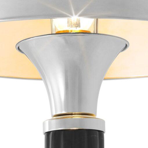 Настольная Лампа SAN REMO L