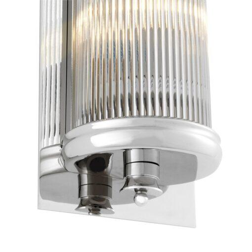 Настенный светильник GLORIOUS XL