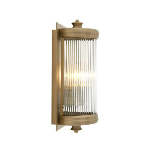 Настенный светильник GLORIOUS S
