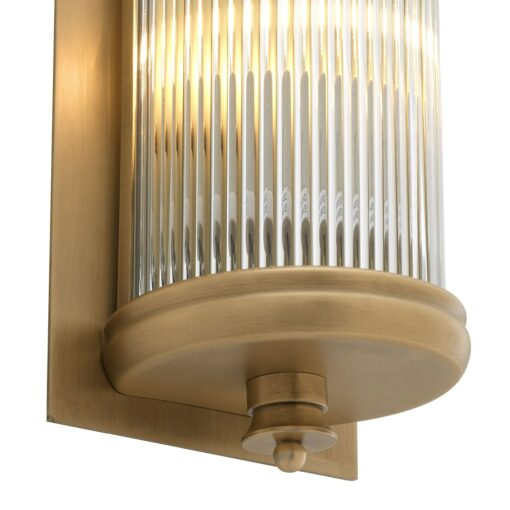 Настенный светильник GLORIOUS L