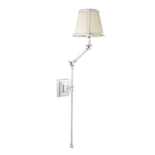 Настенный светильник BRUNSWICK