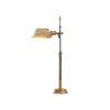 Настольная лампа CHARLENE