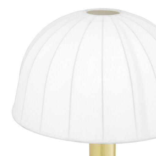 Настольная лампа VERONIQUE