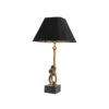 Настольная Лампа MILES