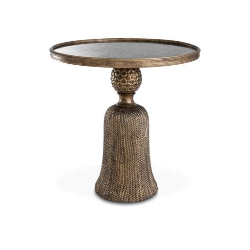 Приставной столик FIOCCHI