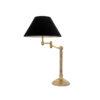 Настольная Лампа REGIS