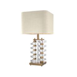 Настольная Лампа TOSCANA
