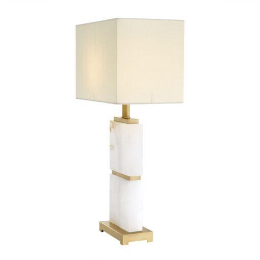 Настольная Лампа ROBBINS