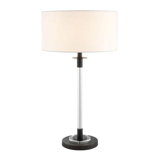 Настольная лампа WALTER