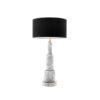 Настольная лампа DAX