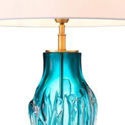 Настольная Лампа TORIAN