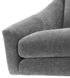 Вращающееся кресло NARA