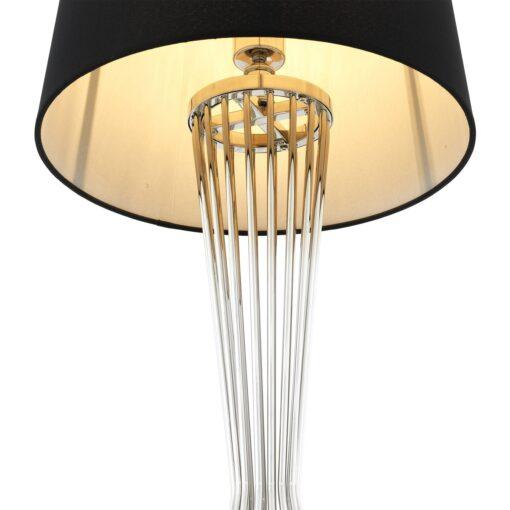 Настольная Лампа HOLMES