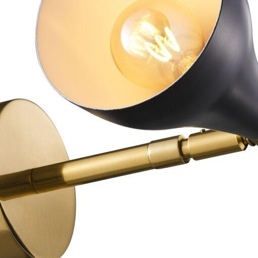 Настенный светильник CORDERO