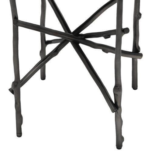 Приставной столик TOMASSO