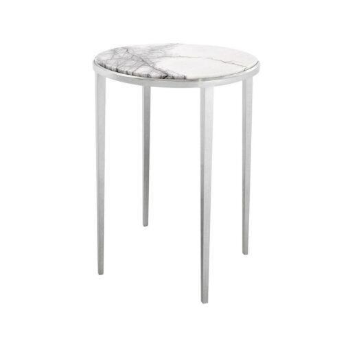 Приставной столик FREDO