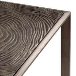 Приставной столик ZINO