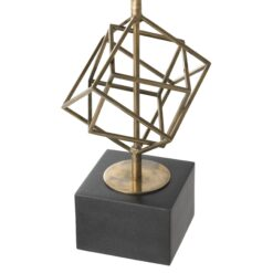 Настольная Лампа MATRIX