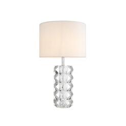 Настольная Лампа MISTERO