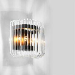 Настенный светильник SUTTON HOUSE
